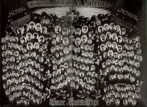 World War Deaths Records World War I Deaths