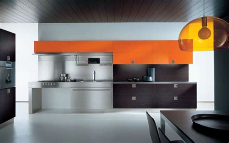 italian kitchen design brands