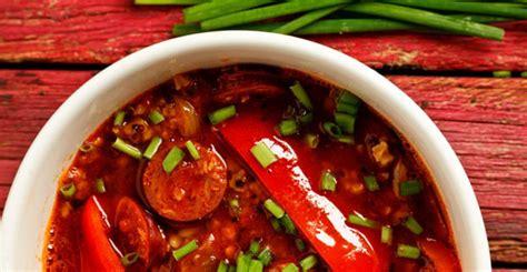 spanische images photos and pictures - Spanische Küche