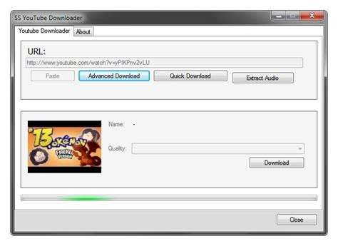 download youtube mp3 using ss ss youtube downloader download