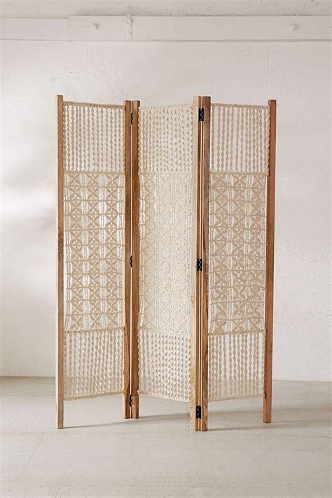 Macrame Room Divider 17 Best Ideas About Macrame Chairs On Pinterest Woven Chair Macrame And Contemporary Chairs