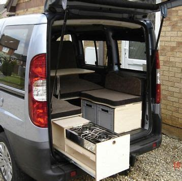 opel combo bett vauxhall combo cer conversion search