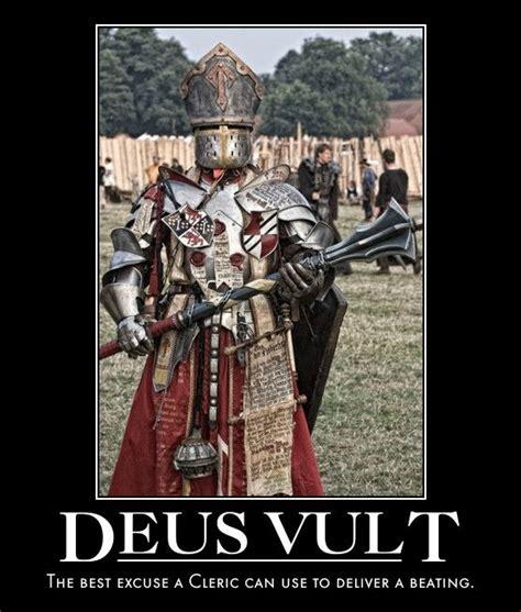 Deus Vult Memes - the 25 best ideas about deus vult on pinterest crusader knight knights templar and knights