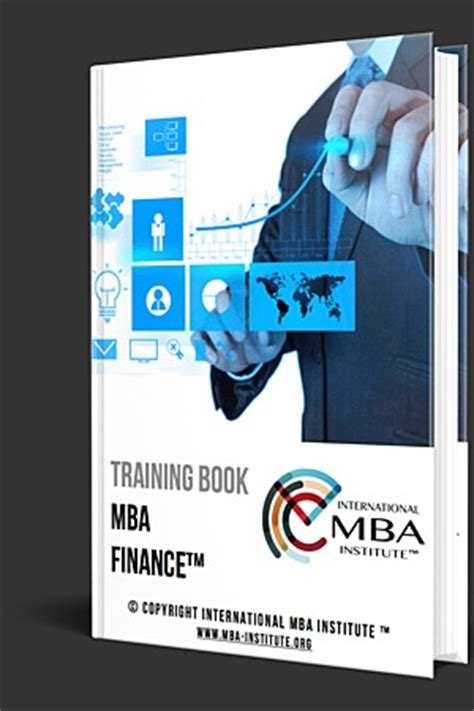 Masters Degree In Finance Or Mba by Our Mba Degree Owners From International Mba Institute