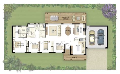 coral homes floor plans house design home and house on