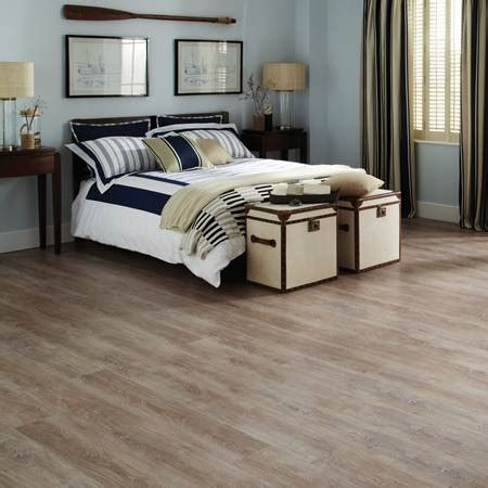 best flooring for bedrooms bedroom flooring ideas for your home 14525 | cp4503 arezzo rs res bedroom image