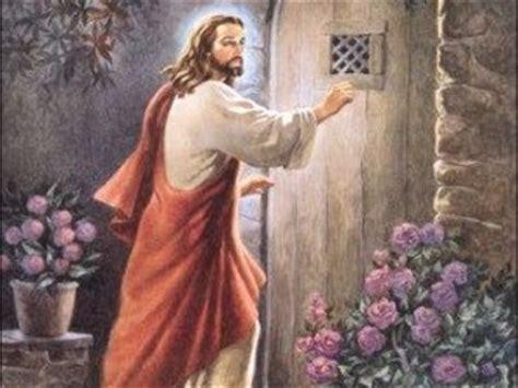 imagenes catolicas de jesus tocando la puerta el peri 243 dico de m 233 xico noticias de m 233 xico columnas