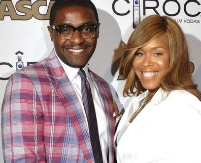 oprah winfrey caign tina cbell and erica cbell why mary mary may need to get