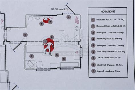 layout scene crime scene layout related keywords crime scene layout