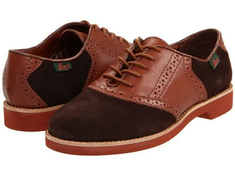 womens oxford saddle shoes womens oxford saddle shoes 28 images vintage womens