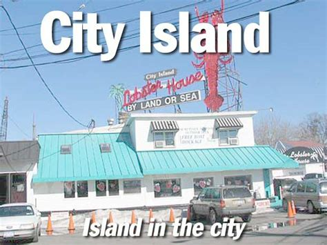 the lobster house city island lobster house city island new york lobster house