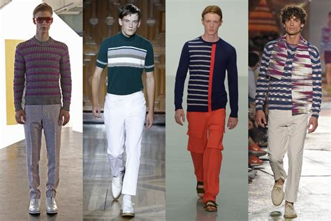 mens fashion trends spring summer 2015 pictures top 10 men s fashion week spring summer 2015
