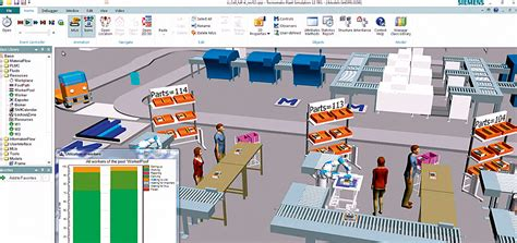 design manufacturing record finding efficiencies in product design and manufacturing