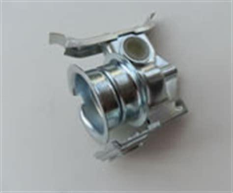 horizontale jaloezie e dakraam reparatie en onderdelen snelservice voor zonwering