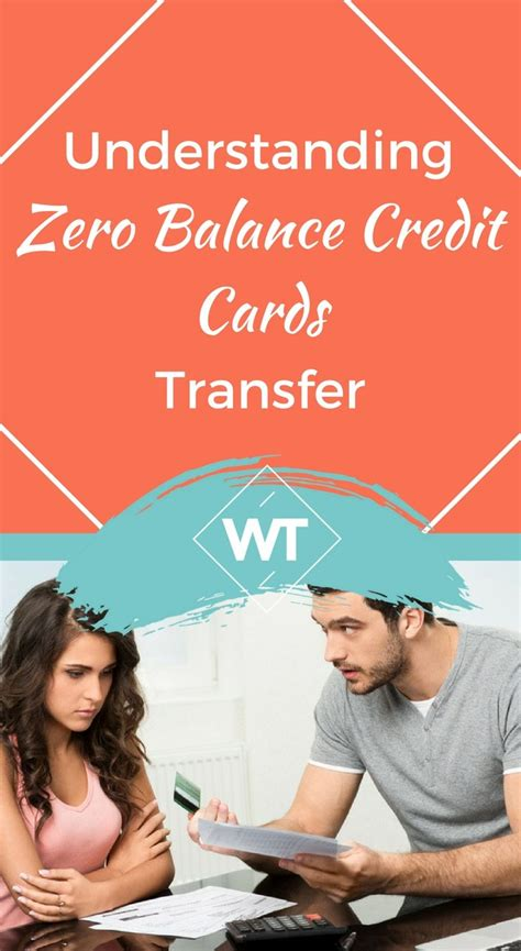 Transfer Amazon Gift Card Balance To Another Account - understanding zero balance credit cards transfer