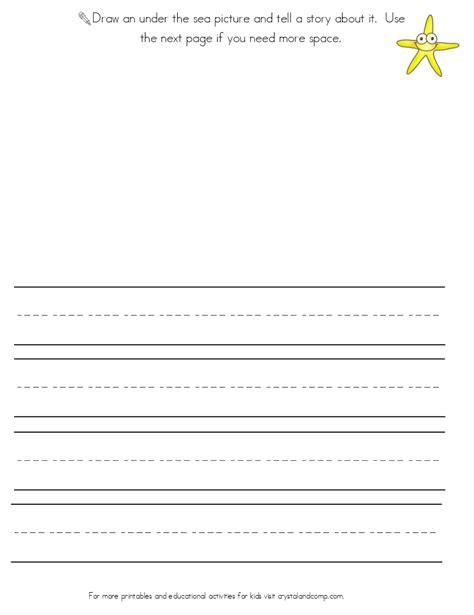 Handwriting Worksheets Name by Handwriting Worksheets For Kindergarten Names Preschool