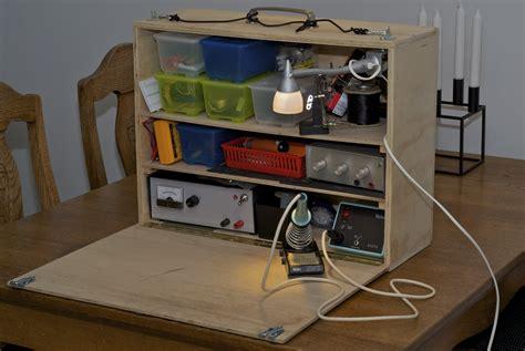 electronic work bench mobile electronics workbench nisker net