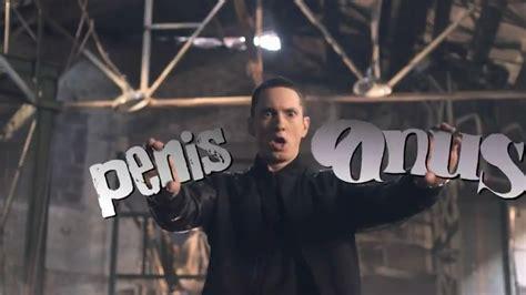 Eminem Bad Meets Evil beats per minutevideo bad meets evil quot fast quot bpm