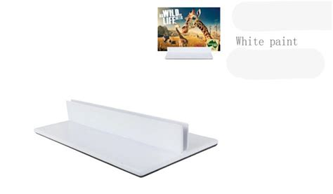 Poster Board Rack by Compare Prices On Poster Board White Shopping Buy