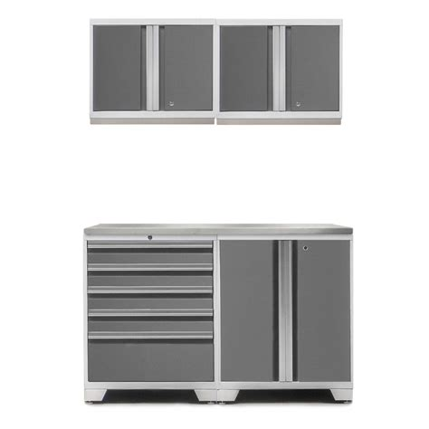 premier cabinets home depot gladiator premier series pre assembled 35 in h x 28 in w
