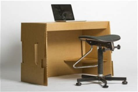office furniture recyclers the ultimate office recycling office furniture made out