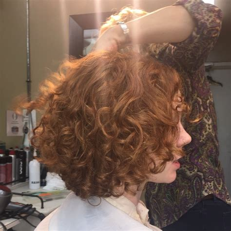 thick naturally curly air salon in san diego naturally curly natural color gorgeous yelp
