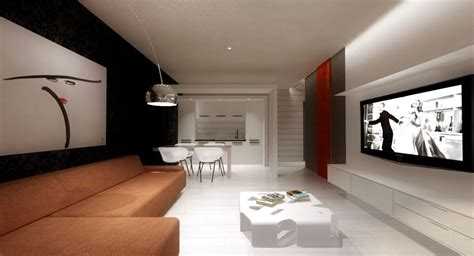 interior designer ta 28 images color schemes 30