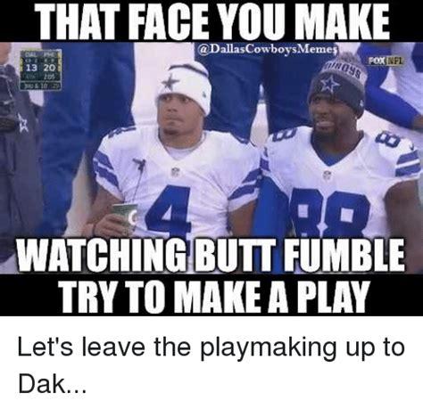 Fumble Meme - fumble meme 28 images dj pauly d meme imgflip 25 best