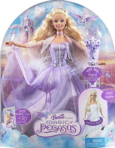 film barbie magic pegasus barbie and the magic of pegasus google search my doll