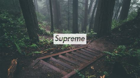 supreme wallpaper  images