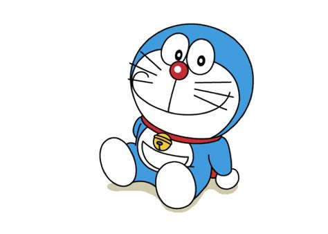 film terbaru kartun jual film kartun doraemon grosir tutorial grosir tutorial