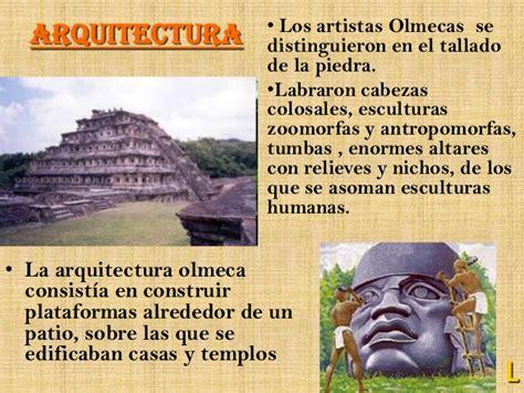 imagenes de los indigenas olmecas los olmecas