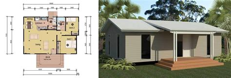 2 bedroom modular home the rees 2 bedroom modular home parkwood homes