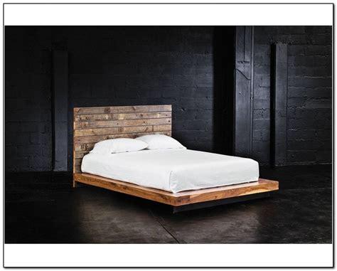low king bed frame bedroom low platform bed frame king size on black wooden
