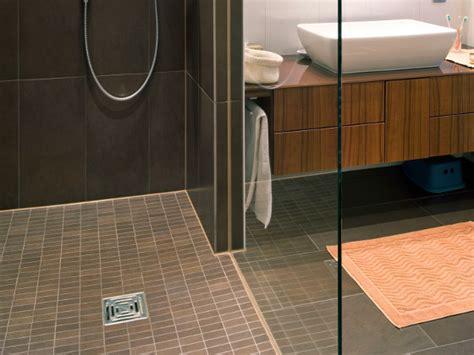 fliesen auf fermacell fermacell platten badezimmer speyeder net verschiedene