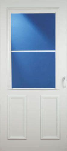 Screen Door Menards by Pin By Tashajim Deisher On Home