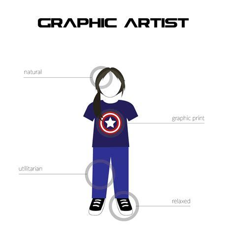 graphic designer vs layout artist graphic artist vs graphic designer catmedia is an