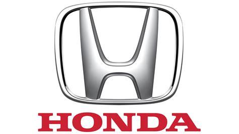 Auto Logo Honda by Honda Logo Honda Zeichen Vektor Bedeutendes Logo Und