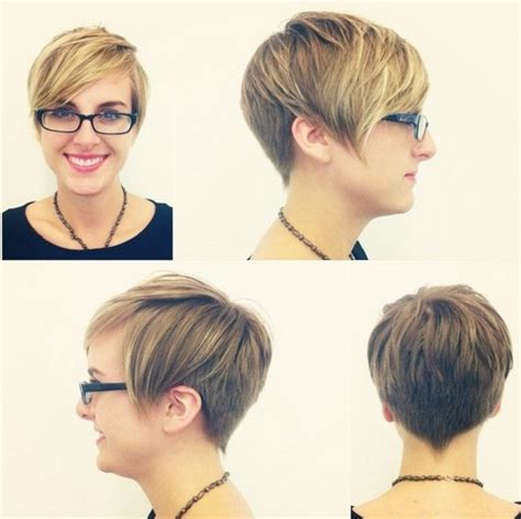 2015 Cute Spring Cuts For Mature Women | 25 cute girls haircuts for 2015 winter spring hair