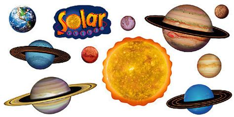 Solar System Decorations by Solar System Classroom Decorations Page 3 Pics About Space