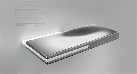 Inda Bathroom Accessories Inda Bathroom Accessories Gonz 193 Bosque Products Design