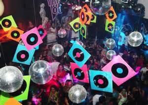 Trash 80 s faz cinco festas bacanas no feriado prolongado trash 80