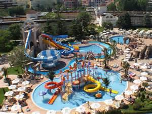 World Park Water World Theme Park Kota Kinabalu