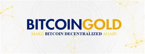 bitcoin gold pool bitcoin gold hard fork coming in 2 days everything you