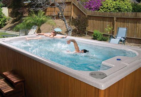 Cool Pool Ideas by Swimming Tub Cool Tub Spa Photo Gallery
