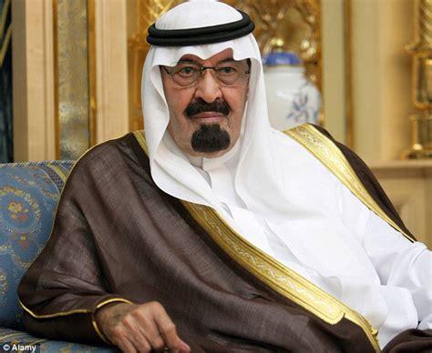 biography of king khalid العاهل السعودي يعود للحياة بعد موته لمدة 6 ايام