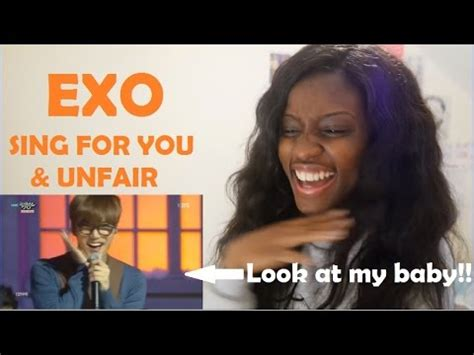 download mp3 exo unfair exo unfair comeback wapclubs com