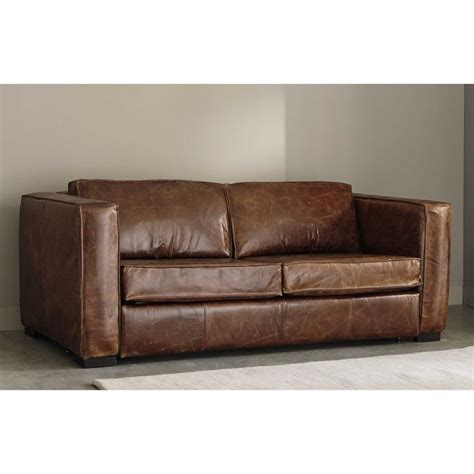 sofa kaufen berlin sofa berlin nya berlin sofa by carl malmsten oh sjgren