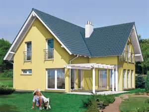 fertighaus mit wintergarten fertighaus einfamilienhaus winkelhaus mit wintergarten