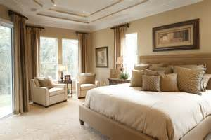 master bedroom window treatments a designer s showcase mattamy s award winning model now